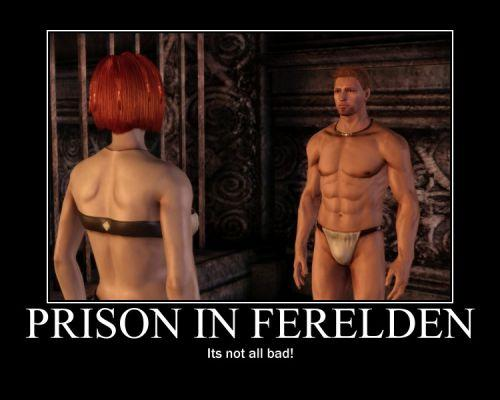 http://mmogamerchick.files.wordpress.com/2010/05/ferelden-prison.jpg
