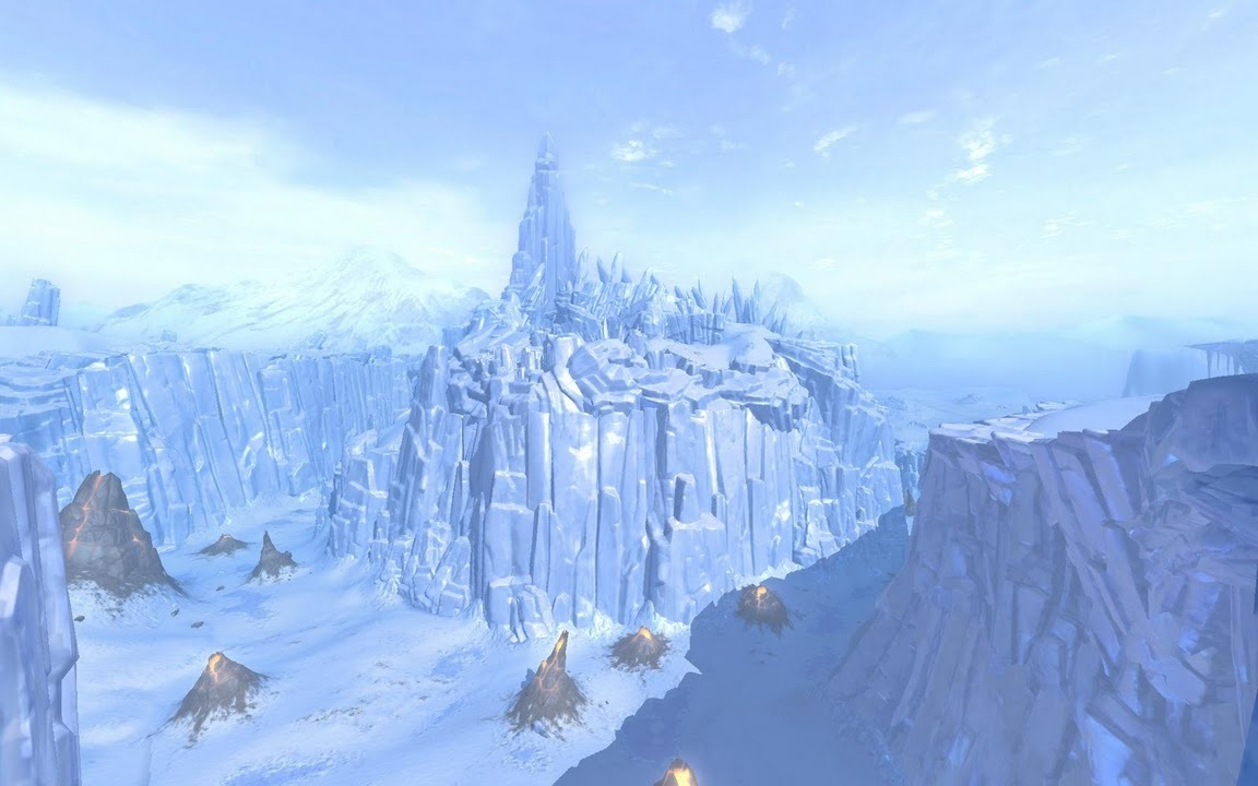 swtor how to get back to my ship on hoth