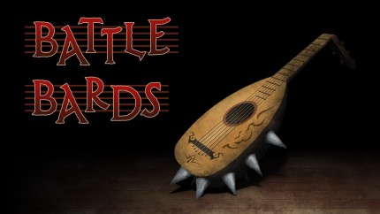 Battle Bards