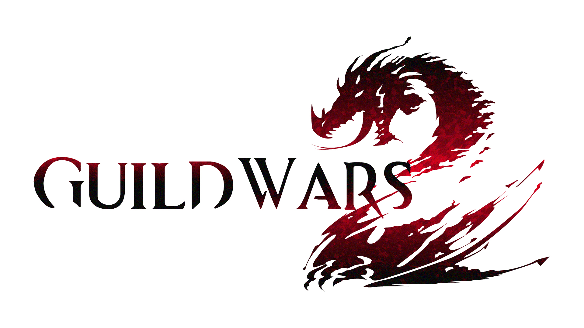 guild wars mmo gamer chick raven clipart black and white raven clipart cawing