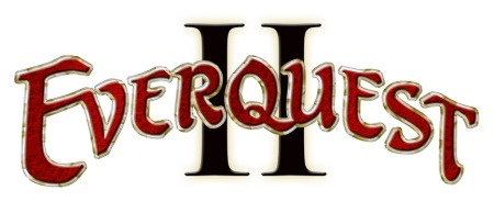 everquest2-logo