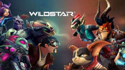 Wildstar Factions