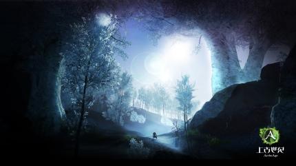archeage-night